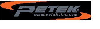 Petek Vinç, Konya Vinç, Konya Vinç Hizmetleri, Konya Vinç Firmaları, Konyada Vinç, Konyada Vinç Kiralama